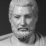 ΚΑΙ ΑΛΛΟΣ «ΚΛΕΙΣΘΕΝΗΣ;… αρθρο του Αλέκου Κρητικού