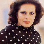 """Αμάλια Ροντρίγκες : Μια """"βασίλισσα"""" από πάμφτωχη οικογένεια"""