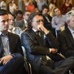 Μαράθωνιος Αθήνας: Οι συμμετοχές θα ξεπεράσουν τις 50.000
