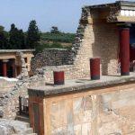 Ερωτήματα για τη μεταβίβαση αρχαιολογικών χώρων στο Υπερταμείο – Εταιρία είχε αναλάβει τον έλεγχο της λίστας
