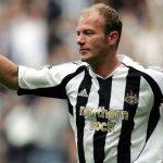 Τραγική είδηση για κορυφαίο ποδοσφαιριστή! Ο σπουδαίος «εκτελεστής» με κεφαλιές κινδυνεύει από εγκεφαλική βλάβη
