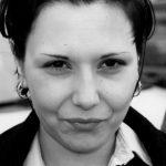Νεκρή βρέθηκε η κόρη της Κατερίνας Γώγου  ( Σεπτ 2015)