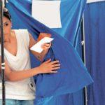 Δημοτικές και περιφερειακές εκλογές με απλή αναλογική το 2019, σχεδιάζει η κυβέρνηση  Πηγή: Δημοτικές και περιφερειακές εκλογές με απλή αναλογική το 2019, σχεδιάζει η κυβέρνηση
