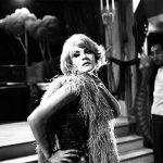 Συγκινεί η Χρονοπούλου: Στα όνειρά μου βλέπω ότι περπατάω, τρέχω, χορεύω