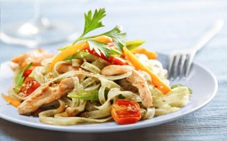 linguine-chicken-alfredo_b2