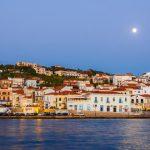 Weekend στην Πελοπόννησο: 4 μέρη για να την απολαύσετε