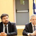 Αγριεύει η Κυβέρνηση! 4 σκληρά μέτρα αλλιώς έξοδος από τα Ευρωπαϊκά πρωταθλήματα