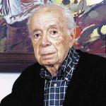 Ένας λογοτεχνικός περίπατος αφιερωμένος στον Α. Σαμαράκη