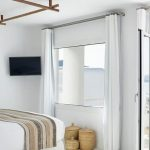 Trivago: Τα καλύτερα ελληνικά ξενοδοχεία για το '17 βάσει κριτικών