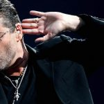George Michael… Τον πρόδωσε η καρδιά του τα Χριστούγεννα