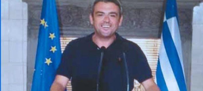 Ούτε τα προσχήματα… γράφει ο Κώστας Γιαννακίδης