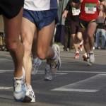 30ος Μαραθώνιος: Ποιοι Έλληνες celebrities έτρεξαν για καλό σκοπό