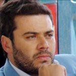 Δήμος Μακρακώμης: Ποιοι Δημοτικοί Σύμβουλοι απουσιάζουν κατ΄ εξακολούθηση από τα Δημοτικά Συμβούλια;…  Ο λόγος στον Πρόεδρο του Δημοτικού Συμβουλίου