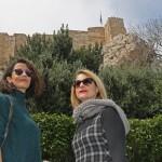 4 μυστικά σημεία της Αθήνας που πρέπει να μάθεις