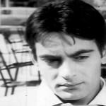 Το άδοξο τέλος του ηθοποιού Χρήστου Νέγκα. Πνίγηκε στην Ανάβυσσο. Από τους δραματικούς ρόλους στο «Φσσσσστ Μπόινγκ» με τον Βουτσά…