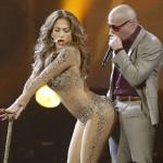 10 φορές που η Jennifer Lopez μας έκανε να πούμε »Δεν είναι δυνατόν»
