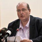 Νέες «βόμβες» Φίλη στην Κεντρική Επιτροπή για Καμμένο και ΕΡΤ