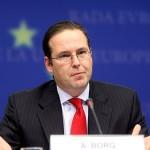 Σουηδός ΥΠΟΙΚ: Η Ελλάδα αποχαιρετά το ευρώ σε 6 μήνες