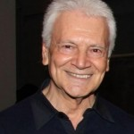 Φίλιππος Νικολάου:Τα καρφιά του τραγουδιστή για Παντελίδη και Πάολα