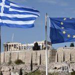 Γιατί η Ελλάδα υστερεί σε όλους τους δείκτες ανταγωνιστικότητας