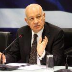 Παπαδημητρίου: «Όχι» στο δικαίωμα αγοράς δανείου από τους δανειολήπτες πριν τα funds