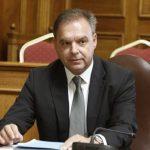 Γραφείο Προϋπολογισμού Βουλής: «Φιλόδοξος» ο στόχος για 1,8% ανάπτυξη το 2017
