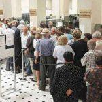 Έρχεται σύνταξη και επιστροφή εισφορών υγείας – Τι θα πληρωθούν οι συνταξιούχοι