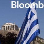 Bloomberg: Τα 10 κρίσιμα βήματα της Ελλάδας για έξοδο από το πρόγραμμα