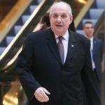 Τ. Κουίκ: Η Τανζανία ανοίγει τις πόρτες για τις ελληνικές επιχειρήσεις…