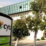 Αρχή Τηλεπικοινωνιών Κύπρου: Στην «αγκαλιά» της Vodafone η Cyta Hellas
