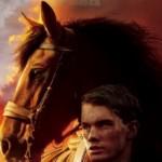 Πολιτιστικός Σύλλογος Πλατυστόμου  «Ο ΠΗΛΕΑΣ» – Το Άλογο του Πολέμου