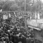 Σαν σήμερα το τέλος της γερμανικής κατοχής