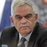Ποτάμι: Η κυβέρνηση χωρίς σχέδιο και με έναν ανύπαρκτο Τόσκα, άφησε τα πράγματα στην τύχη
