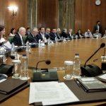 Υπουργικοί καυγάδες στο παρασκήνιο: Τα δίδυμα – «φωτιά»