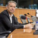 Πληροφορίες για αποχώρηση της «σοσιαλιστικής τάσης» από τον ΣΥΡΙΖΑ