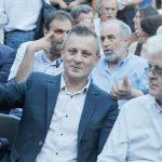 Σοφά λόγια απο το βουλευτή του ΣΥΡΙΖΑ κ. Βέττα: Το πρόβλημα δεν είναι η υπερφορολόγηση, είναι η… υποφορολόγηση