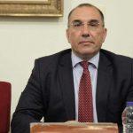 Δ. Καμμένος: Γελάω με τους 53+ του ΣΥΡΙΖΑ, να πάνε σε σεξολόγο