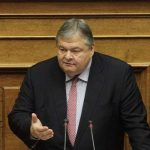 Αντιλαμβάνονται στον ΣΥΡΙΖΑ το «επί εσχάτη προδοσία»;… του Αγγελου Κωβαίου