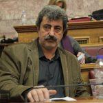 Νέο παραλήρημα Πολάκη κατά δικαστών: «Προστασία κάθε νταβατζή»