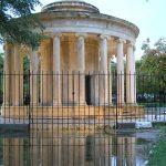 Η μεγαλύτερη πλατεία των Βαλκανίων