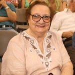 Ροζίτα Σώκου: Παρουσίασε το βιβλίο της, με την κόρη της στο πλευρό της!