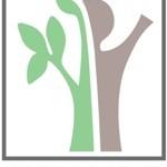 Ένταξη Πολεοδομικής Μελέτης Μακρακώμης σε ΧΠ του Πράσινου Ταμείου