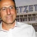 Σε 10 χρόνια φυλάκιση, καταδικάστηκε, ο Γ. Πετζετάκης