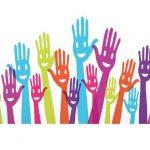 Πρωτοβουλία αλληλεγγύης για τους πληγέντες της Αττικής από τον «Εμπορικό Σύλλογο Μακρακώμης»
