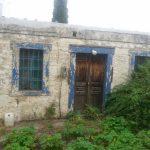Σπίτι μου, σπιτάκι μου …. απο το  πρώην Δήμαρχο Καισαριανής Θανάση Μπαρτσώκα