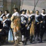Todos Caballeros!…   απο τον Αλέκο Κρητικό