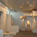 Αυξήθηκε ο αριθμός των επισκεπτών στα μουσεία της χώρας τον Μάιο