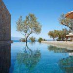 Τα καλύτερα all-inclusive ξενοδοχεία της Ελλάδας (pics)
