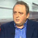 Καμπουράκης: «Θα με έλεγαν πουλημένο Γερμανοτσολιά αν πριν από 2 χρόνια έλεγα στο Mega όσα είπε χθες ο Τσίπρας»