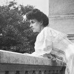 27 Απριλίου- 2 Μαΐου 1941:Οι τελευταίες ημέρες της Πηνελόπης Δέλτα